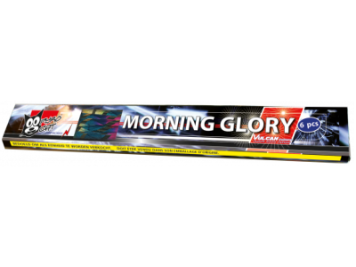 Morning Glory XL