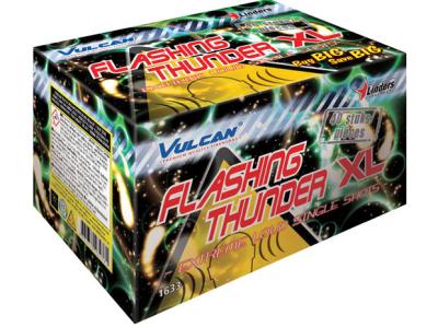 Flashing Thunder XL