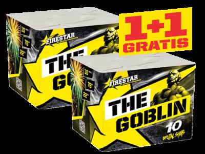 The Goblin 1+1